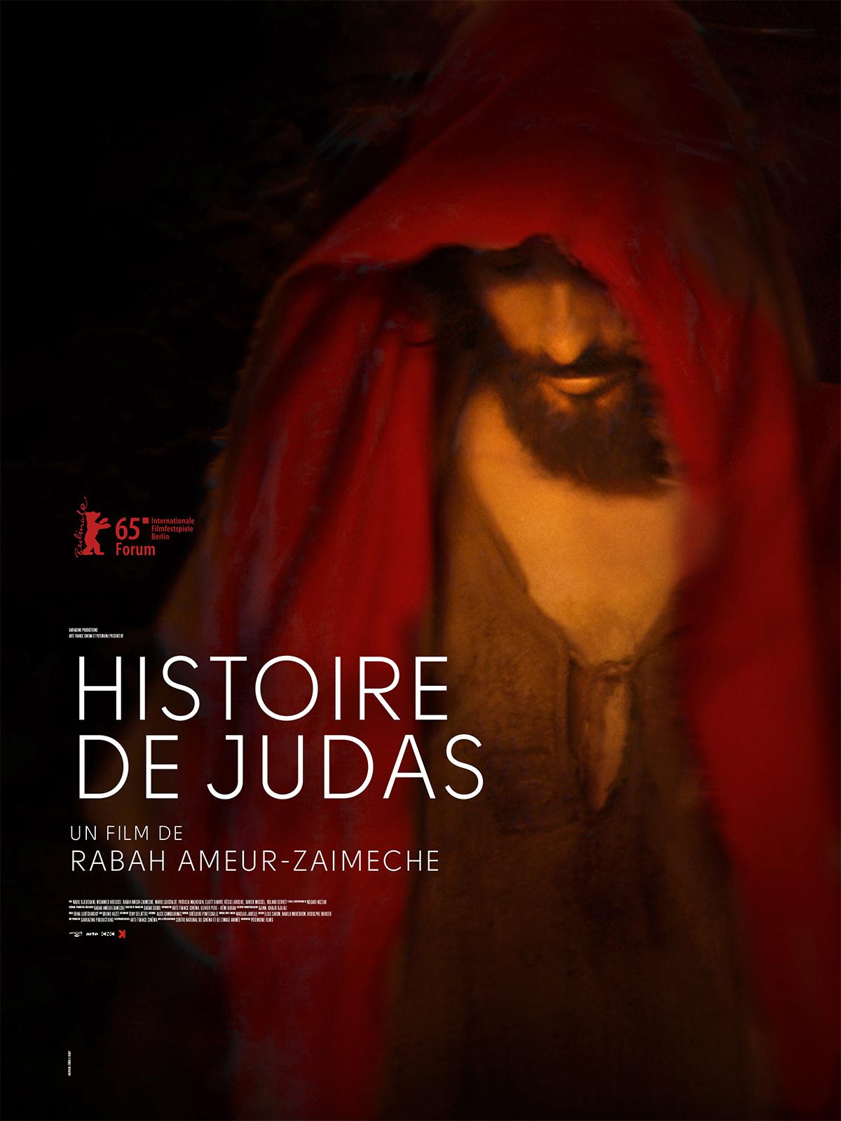 Histoire_de_Judas.jpg